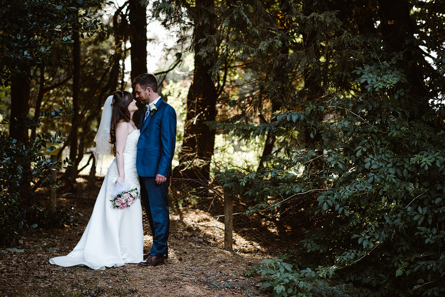 essex-wedding-photographer-greg-coltman-47