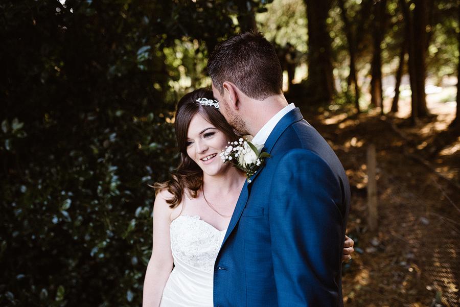 essex-wedding-photographer-greg-coltman-48