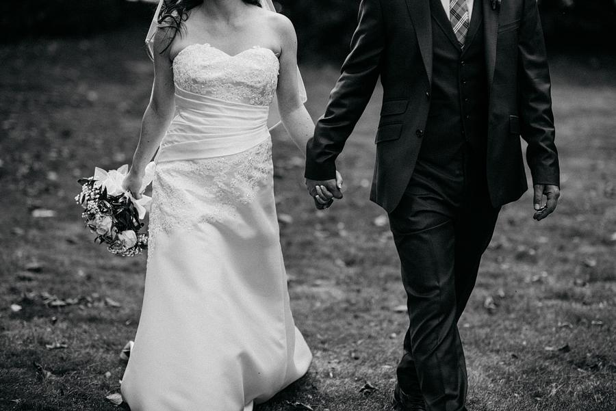 essex-wedding-photographer-greg-coltman-49