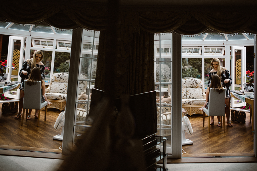 essex-wedding-photographer-greg-coltman-5
