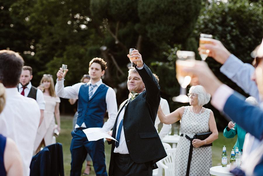 essex-wedding-photographer-greg-coltman-52