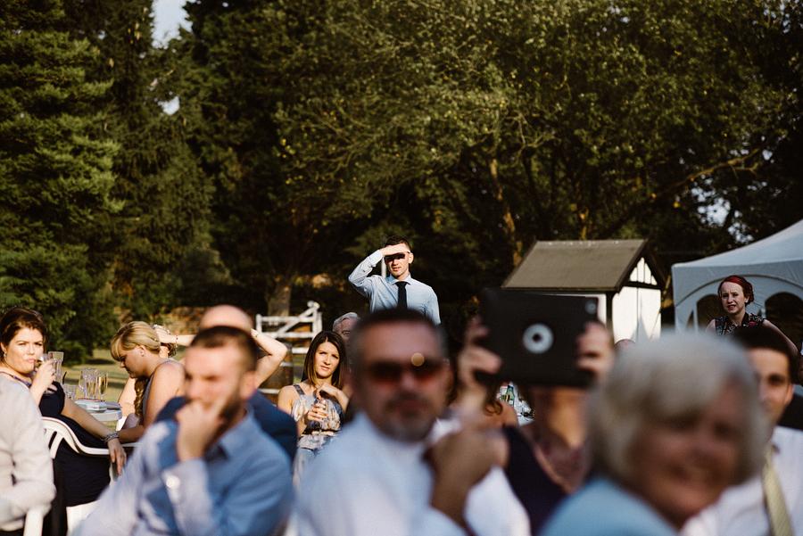 essex-wedding-photographer-greg-coltman-53