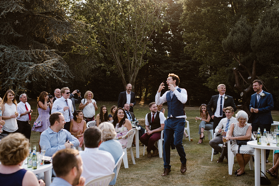 essex-wedding-photographer-greg-coltman-54