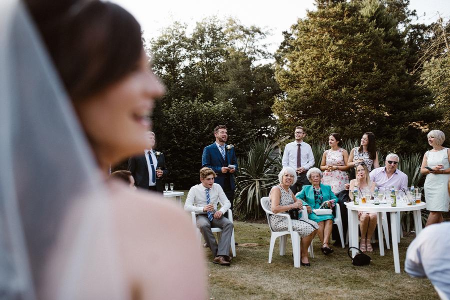 essex-wedding-photographer-greg-coltman-55