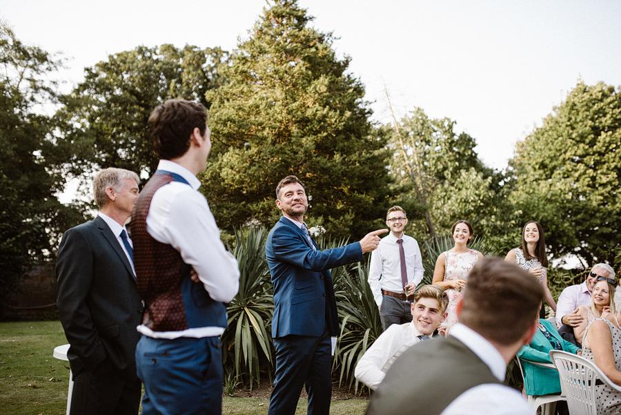 essex-wedding-photographer-greg-coltman-56
