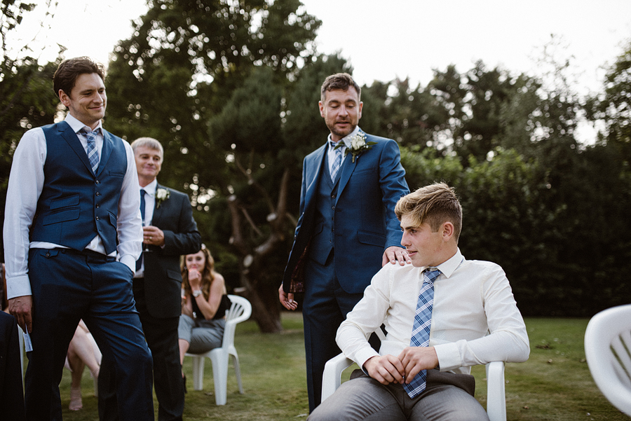essex-wedding-photographer-greg-coltman-57