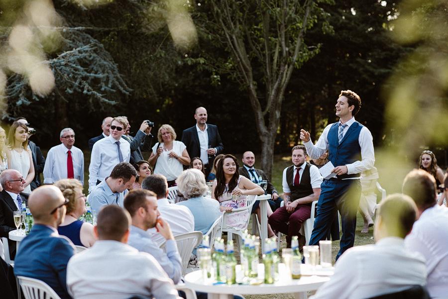 essex-wedding-photographer-greg-coltman-58