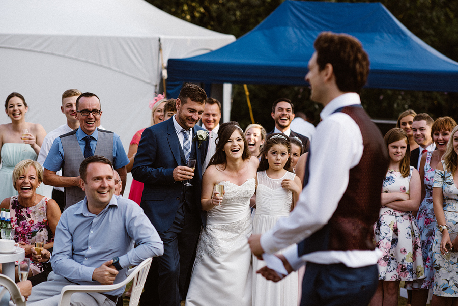 essex-wedding-photographer-greg-coltman-59