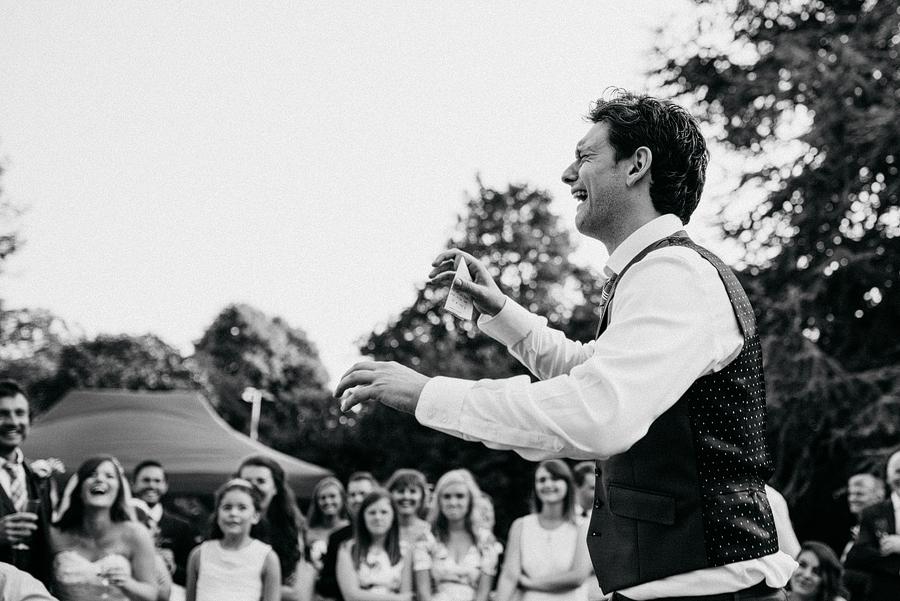 essex-wedding-photographer-greg-coltman-60