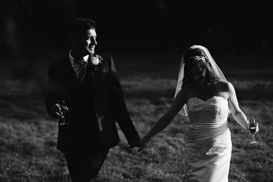 essex-wedding-photographer-greg-coltman-61