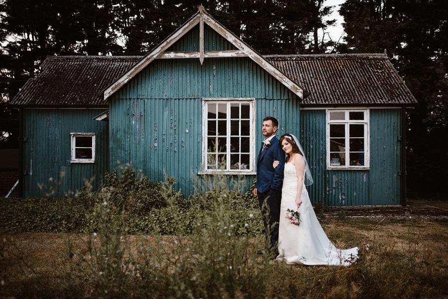 essex-wedding-photographer-greg-coltman-62