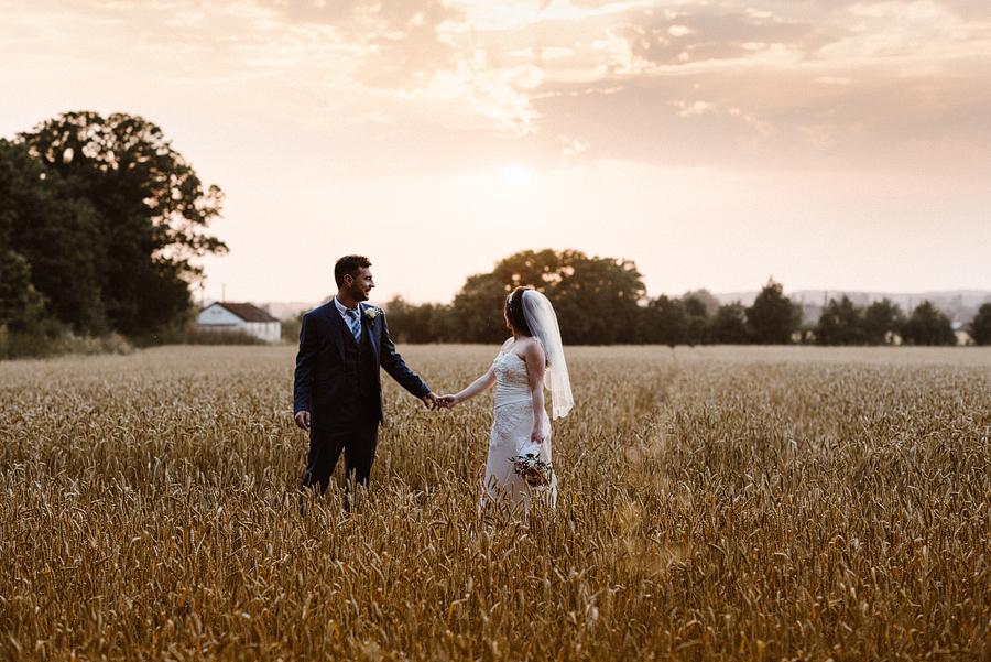 essex-wedding-photographer-greg-coltman-63