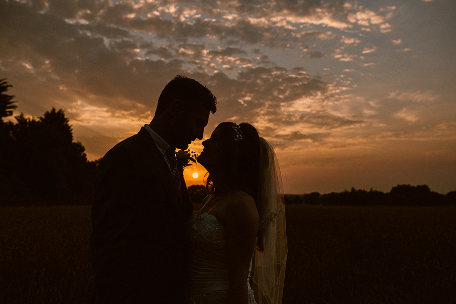 essex-wedding-photographer-greg-coltman-64