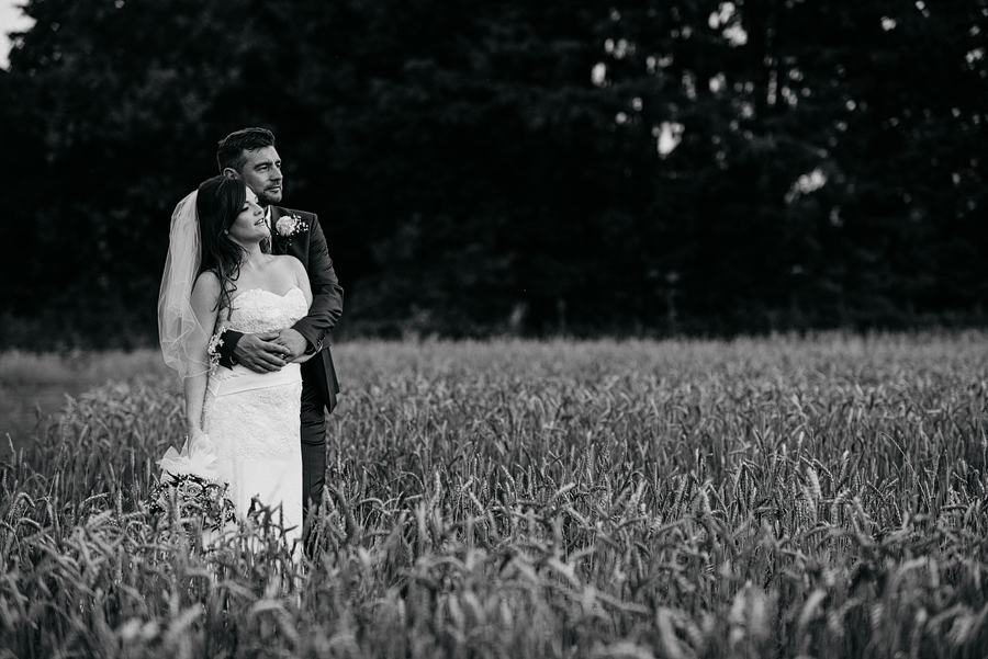 essex-wedding-photographer-greg-coltman-65