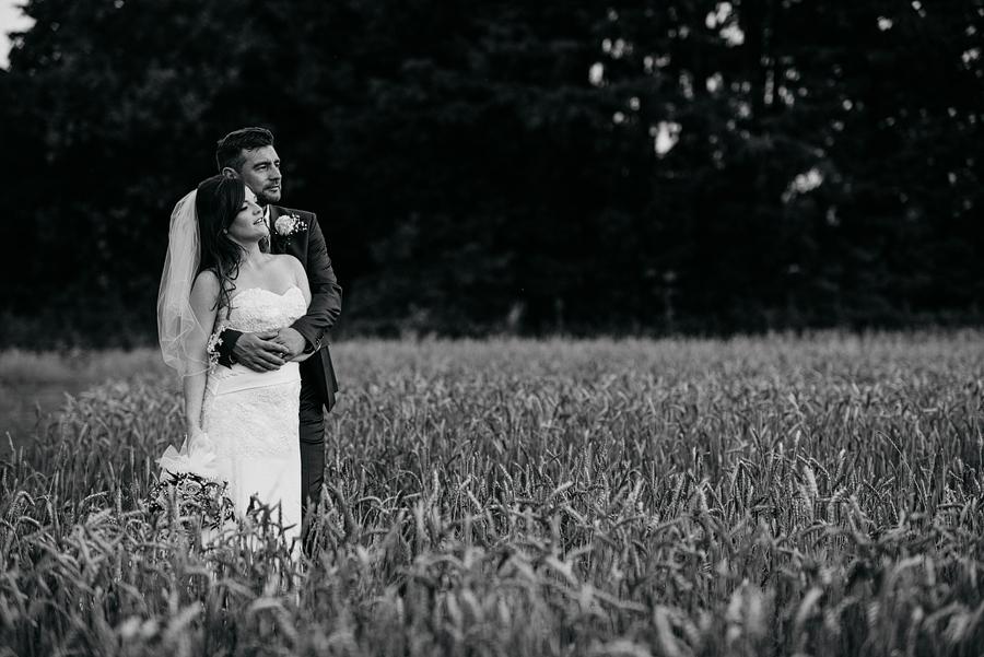 essex-wedding-photographer-greg-coltman-65