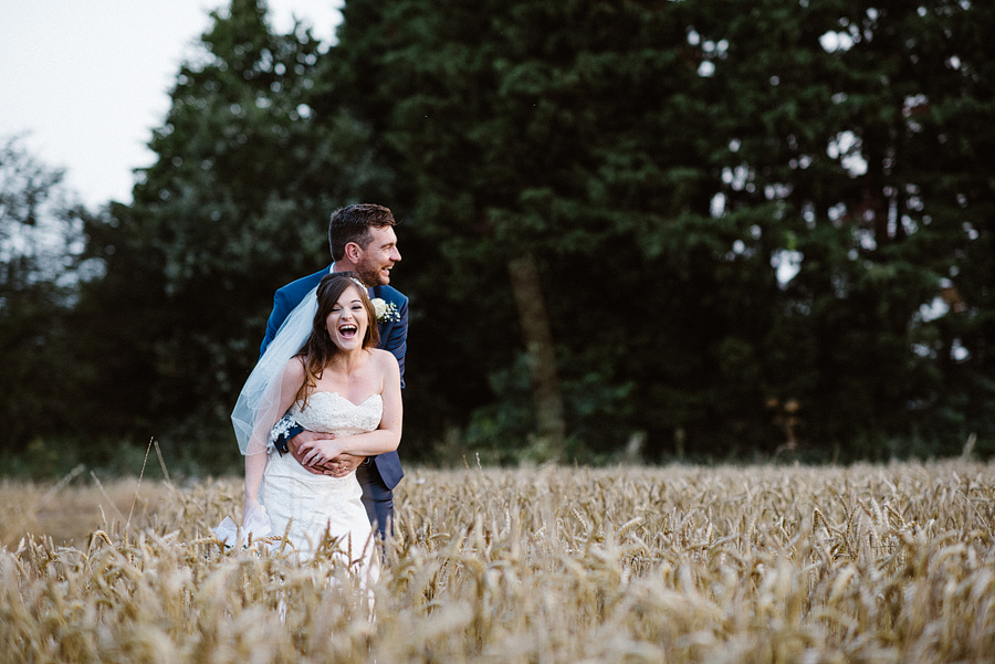 essex-wedding-photographer-greg-coltman-66
