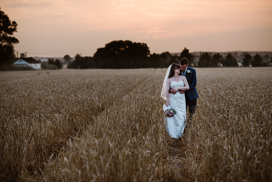 essex-wedding-photographer-greg-coltman-67