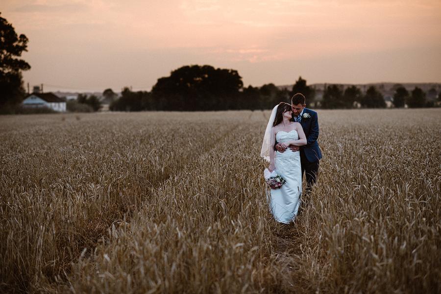 essex-wedding-photographer-greg-coltman-67