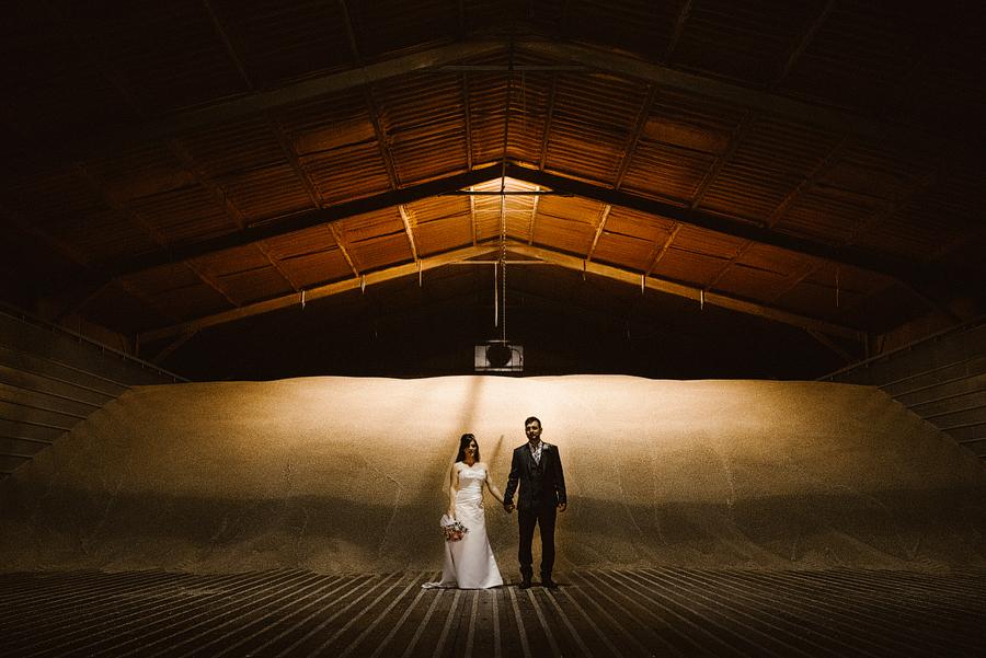 essex-wedding-photographer-greg-coltman-68