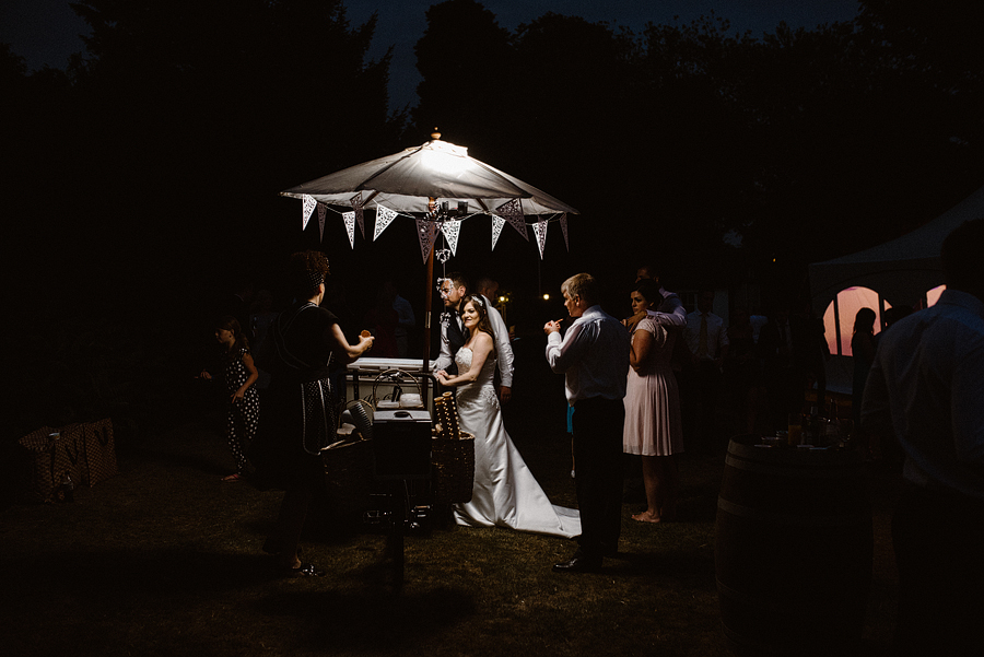 essex-wedding-photographer-greg-coltman-69