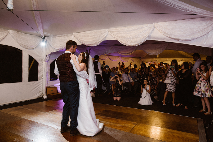 essex-wedding-photographer-greg-coltman-70