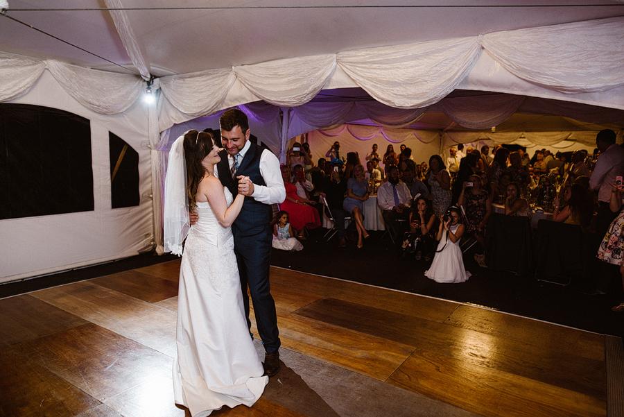 essex-wedding-photographer-greg-coltman-71