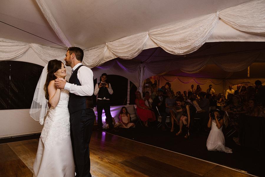 essex-wedding-photographer-greg-coltman-72