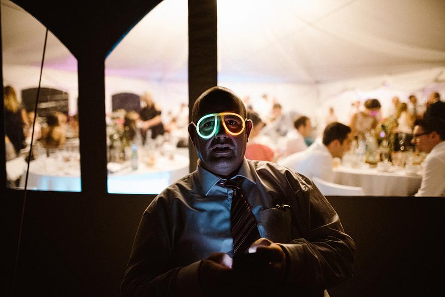 essex-wedding-photographer-greg-coltman-73