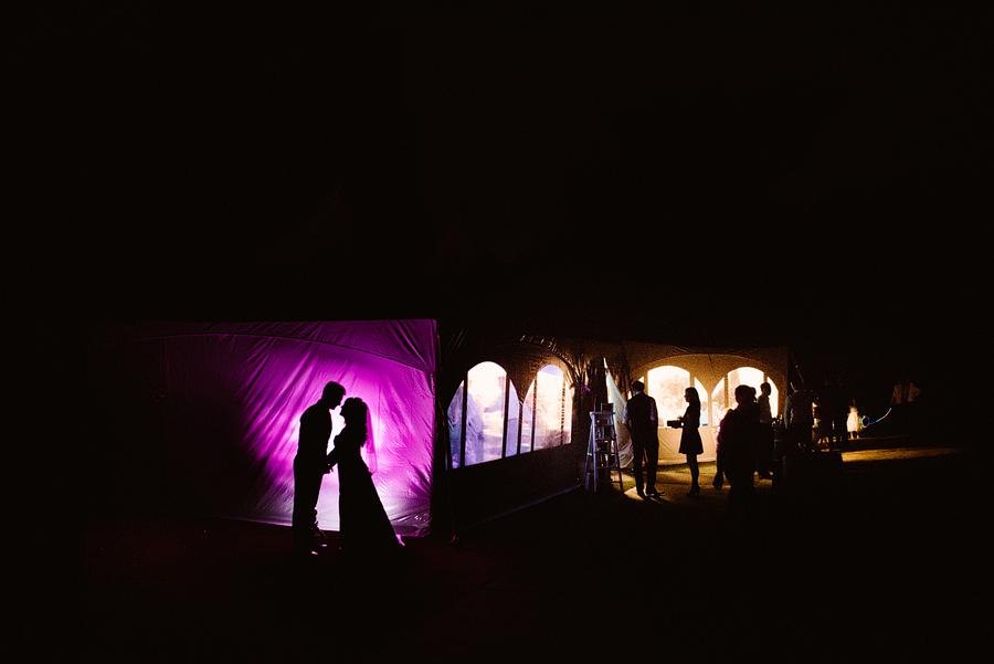 essex-wedding-photographer-greg-coltman-74