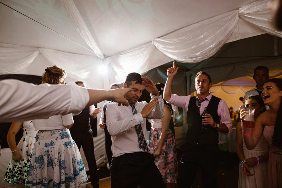 essex-wedding-photographer-greg-coltman-75