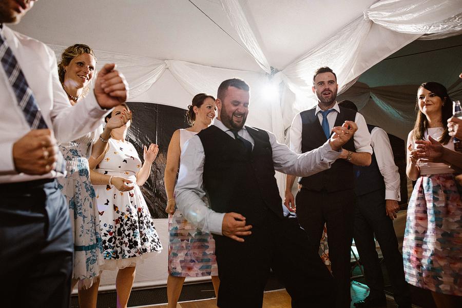 essex-wedding-photographer-greg-coltman-76