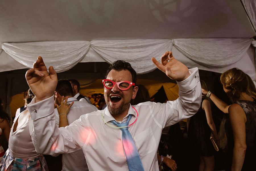 essex-wedding-photographer-greg-coltman-78