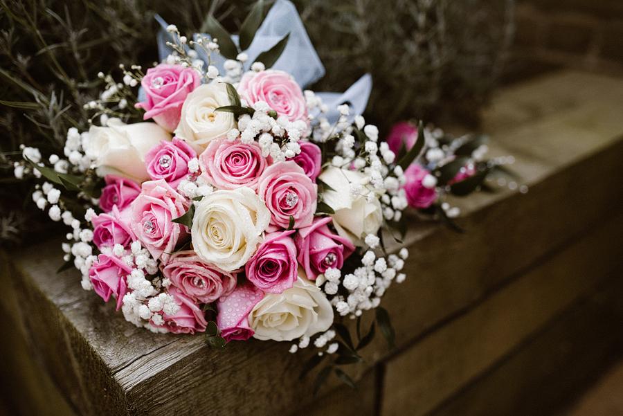 essex-wedding-photographer-greg-coltman-8