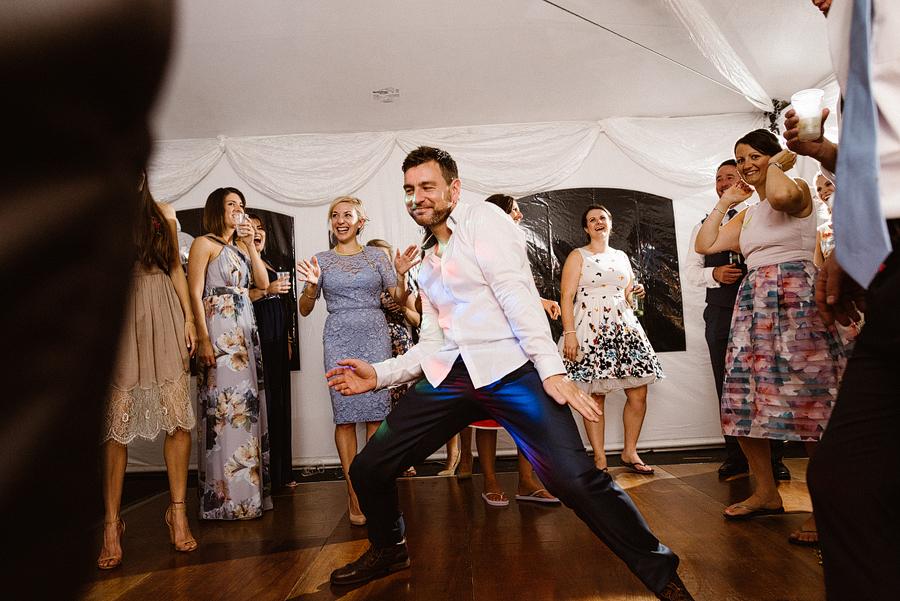 essex-wedding-photographer-greg-coltman-80