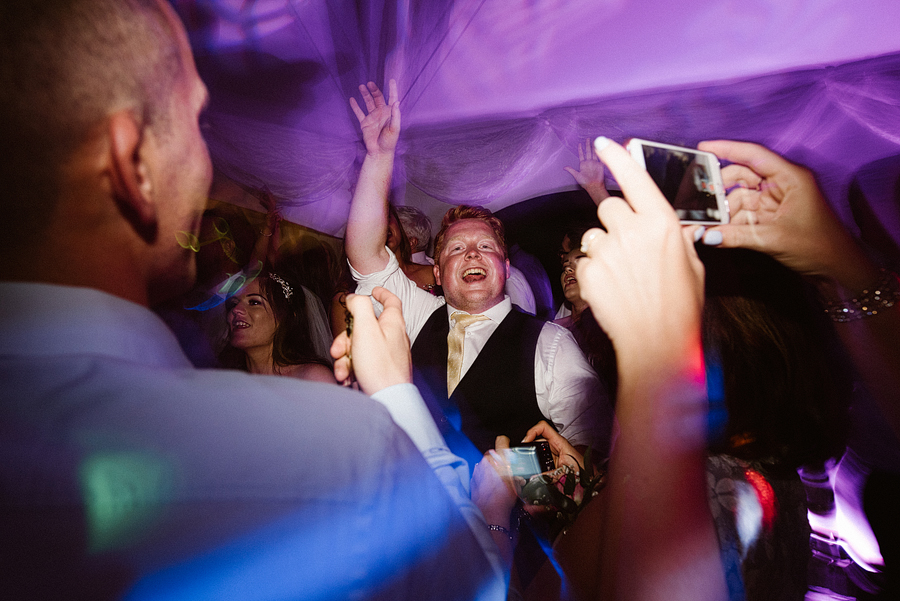 essex-wedding-photographer-greg-coltman-82