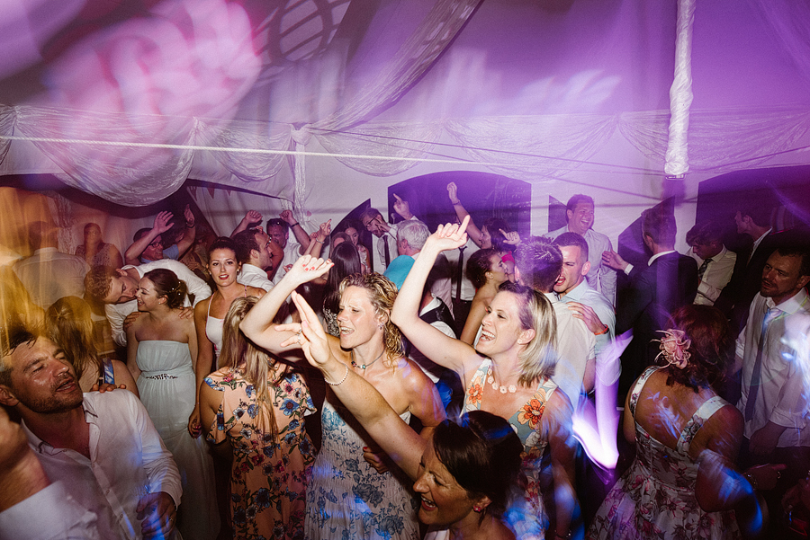 essex-wedding-photographer-greg-coltman-84