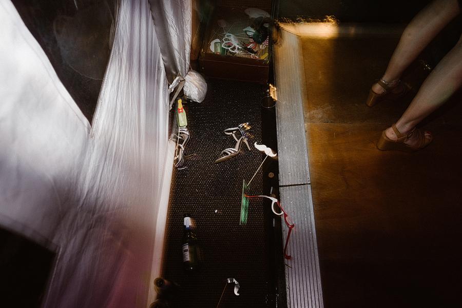 essex-wedding-photographer-greg-coltman-85