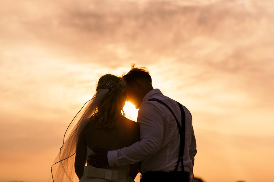 wedding-photographer-essex-greg-coltman-1-2