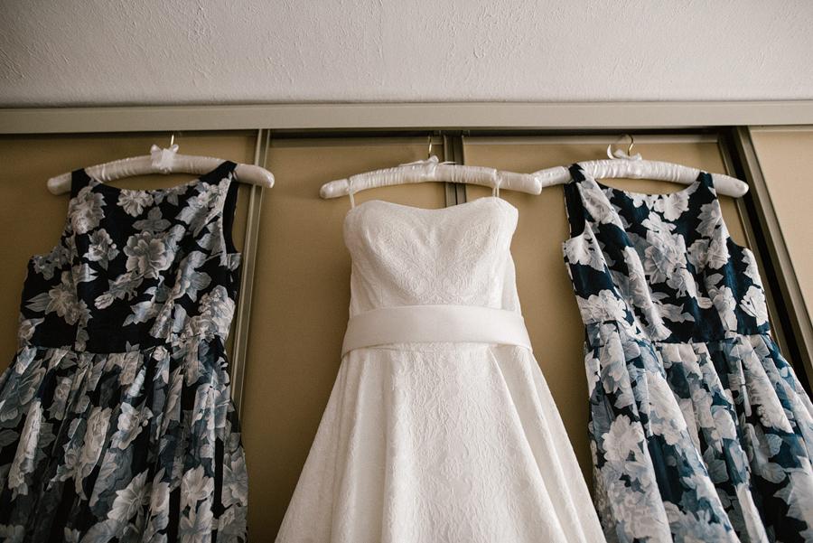 wedding-photographer-essex-greg-coltman-1