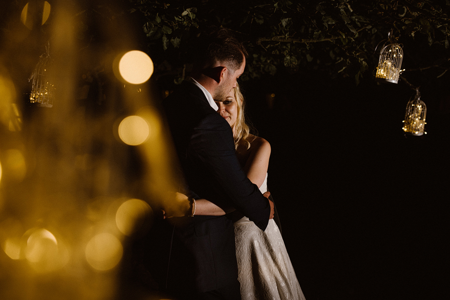 wedding-photographer-essex-greg-coltman-100