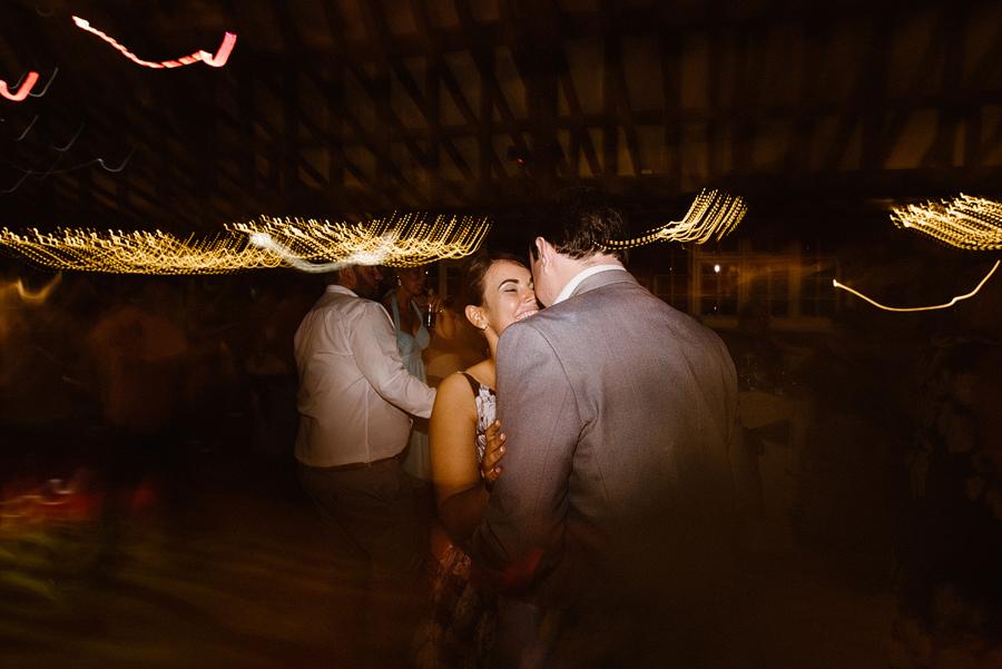 wedding-photographer-essex-greg-coltman-101