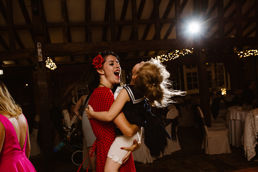 wedding-photographer-essex-greg-coltman-102