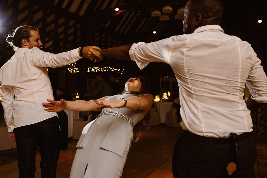 wedding-photographer-essex-greg-coltman-104