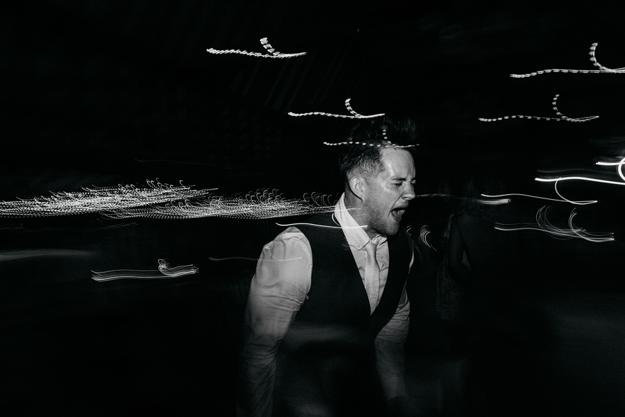 wedding-photographer-essex-greg-coltman-105