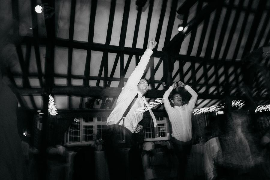 wedding-photographer-essex-greg-coltman-106