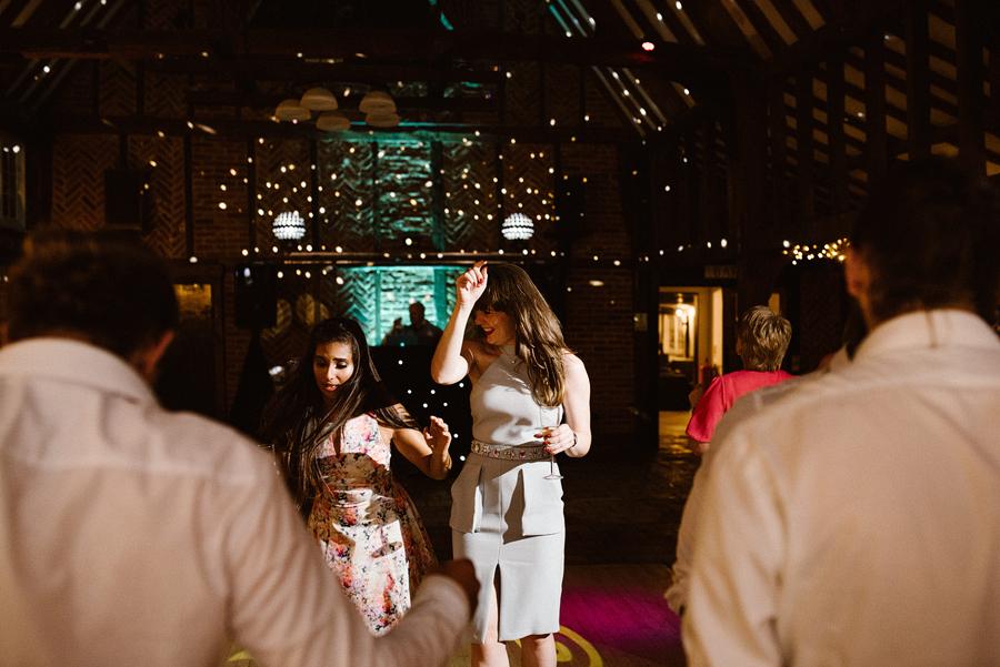 wedding-photographer-essex-greg-coltman-108