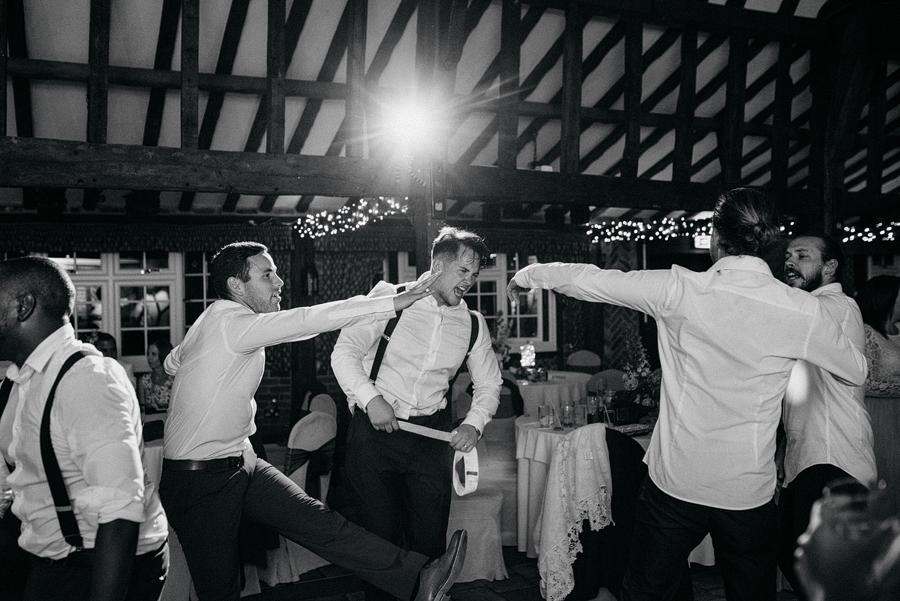 wedding-photographer-essex-greg-coltman-109
