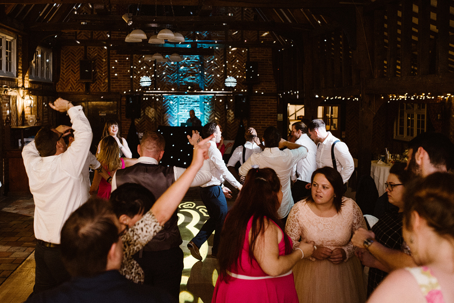 wedding-photographer-essex-greg-coltman-110