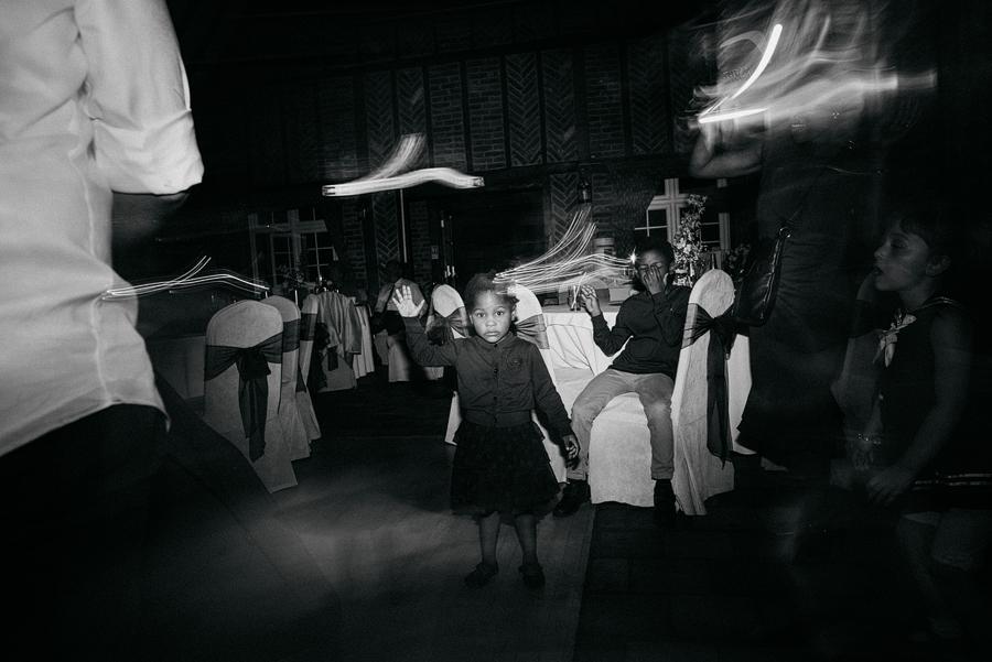 wedding-photographer-essex-greg-coltman-111