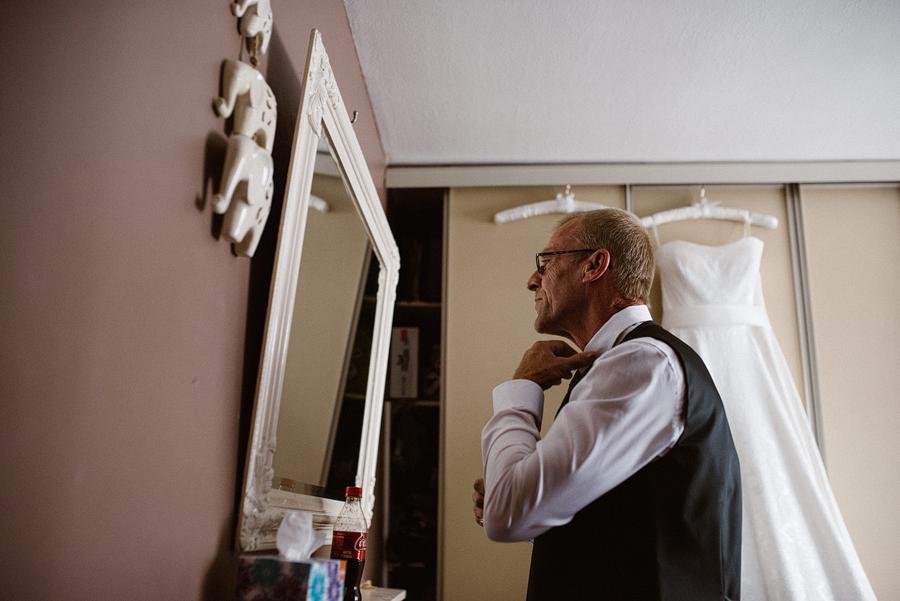 wedding-photographer-essex-greg-coltman-13